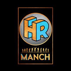 HR MANCH