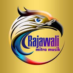 Rajawali Mitra Musik