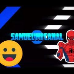 samuel mi canal