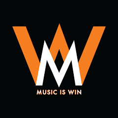 Music is Win