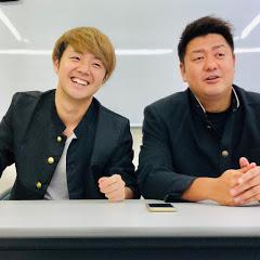 【公式】えっちゅうチャンネル