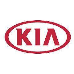 Kia Perú