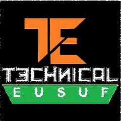 Technical Eusuf