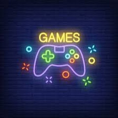 Games For Free