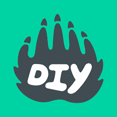 DIY Crafts & Lifehacks