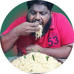 Bangladeshi Food Challenger & Reviewer