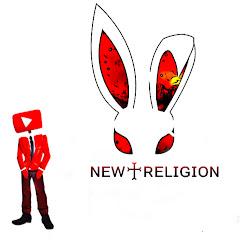 Clan Nueva Religión