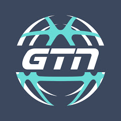 Global Triathlon Network