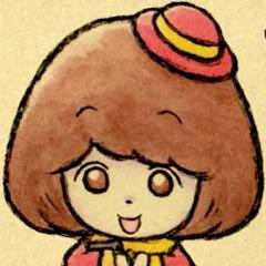 『ちょこげきじょう』絵本アニメチャンネル