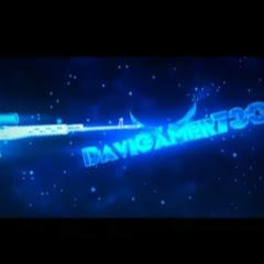 DaviGames 730