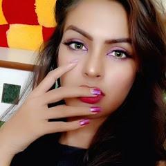 Priya Deep