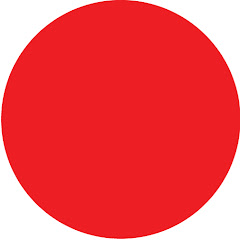 Laal Button