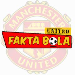 FAKTA BOLA UNITED - Berita Manchester United