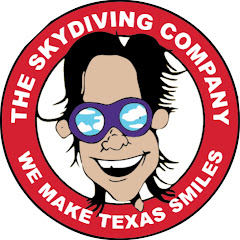 The Skydiving Company