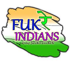 Fuk Re Indians