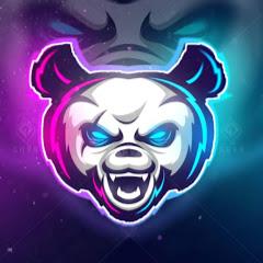LiniK Gaming