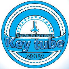 Key Tube