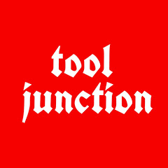 Mr Tool Junction