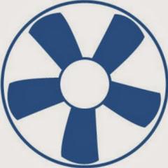 Компания ПроХолод