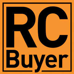RC Buyer/ RC обзоры