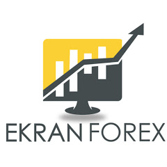 Ekran Forex