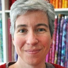 Emma Coutancier