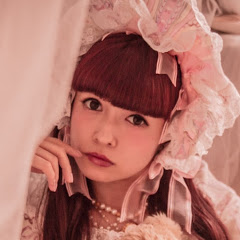 青木美沙子|Misako Aoki