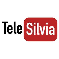Tele Silvia