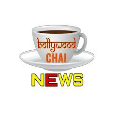 Bollywood Chai News