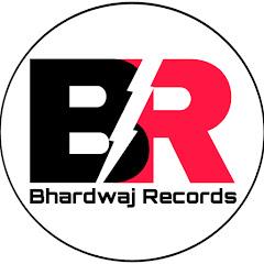 Bhardwaj Records