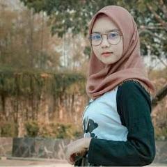 Alya Kinana