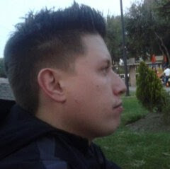 Mario BLOGS