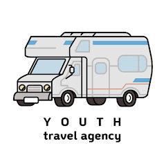 청년여행사 YOUTH travel agency