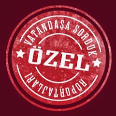 İstanbul Times TV Özel
