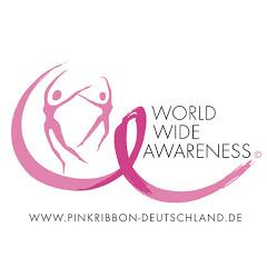 Pink Ribbon Deutschland