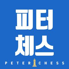 피터체스 PETERCHESS