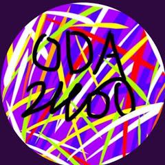 ODA 2400