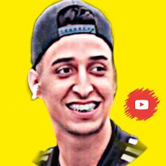 Harchi Vlogs