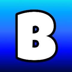 BEBO - Twitch momenty