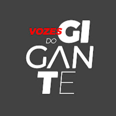 Vozes do Gigante