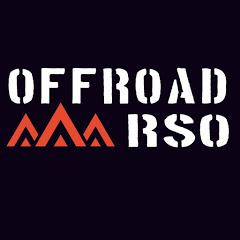 Off-road RSO