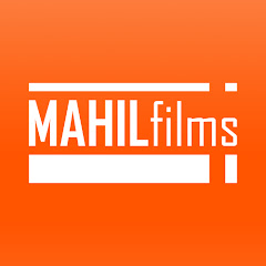 MAHILfilms