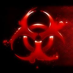 Gamer Hexapod - R3