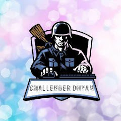 CHALLENGER DHYAN
