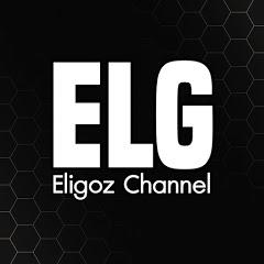 Eligoz CH