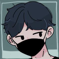 박재현R6