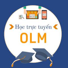 Học trực tuyến OLM