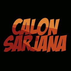 Calon Sarjana