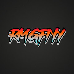RMGFNY