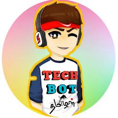 Tech Bot Tamilan